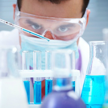 Air Extraction and filtering systems – pharmaceuticals and laboratories